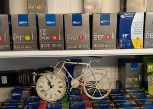 fietsbinnenbanden Schwalbe