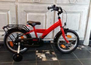 BNB bikes